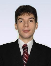 Евгений Пикалов